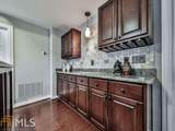 5009 Hickory Hills Dr - Photo 51