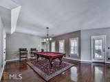 5009 Hickory Hills Dr - Photo 54