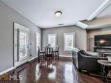 5009 Hickory Hills Dr - Photo 55