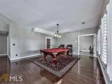5009 Hickory Hills Dr - Photo 56