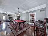 5009 Hickory Hills Dr - Photo 57