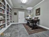 5009 Hickory Hills Dr - Photo 58