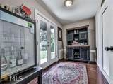 5009 Hickory Hills Dr - Photo 62
