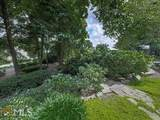 5009 Hickory Hills Dr - Photo 74