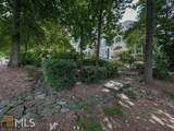 5009 Hickory Hills Dr - Photo 75