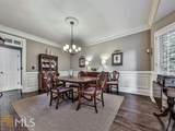 5009 Hickory Hills Dr - Photo 8
