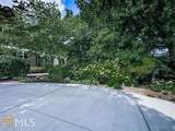 5009 Hickory Hills Dr - Photo 80
