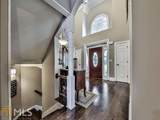 5009 Hickory Hills Dr - Photo 9