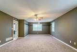 585 Cable - Photo 23