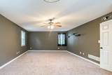 585 Cable - Photo 24