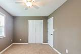 585 Cable - Photo 25