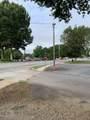 206 Bankhead Highway - Photo 17