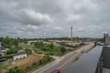 9 Newnan Views Cir - Photo 36