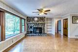3129 Bonds Lake Road - Photo 7