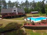 441 Campbell Rd - Photo 4