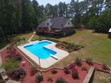 441 Campbell Rd - Photo 6