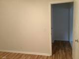 154 Woodvalley Ct - Photo 11