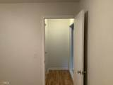 154 Woodvalley Ct - Photo 12