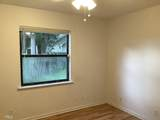 154 Woodvalley Ct - Photo 13