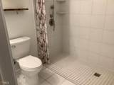 154 Woodvalley Ct - Photo 16