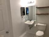 154 Woodvalley Ct - Photo 18