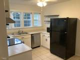 154 Woodvalley Ct - Photo 22