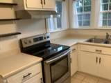 154 Woodvalley Ct - Photo 23