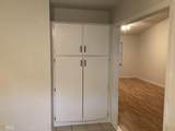 154 Woodvalley Ct - Photo 24