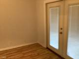 154 Woodvalley Ct - Photo 25