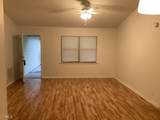 154 Woodvalley Ct - Photo 26