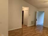 154 Woodvalley Ct - Photo 27