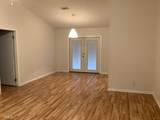 154 Woodvalley Ct - Photo 28