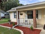154 Woodvalley Ct - Photo 3