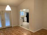 154 Woodvalley Ct - Photo 30