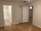 154 Woodvalley Ct - Photo 35