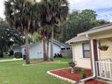 154 Woodvalley Ct - Photo 4