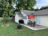 154 Woodvalley Ct - Photo 8