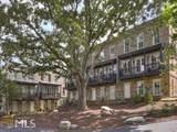 320 Green Oak Dr - Photo 1