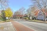 320 Green Oak Dr - Photo 17