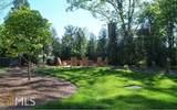 320 Green Oak Dr - Photo 19