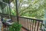 320 Green Oak Dr - Photo 20