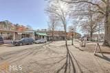 320 Green Oak Dr - Photo 21