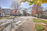 320 Green Oak Dr - Photo 23