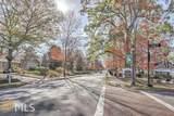 320 Green Oak Dr - Photo 25