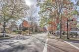 320 Green Oak Drive - Photo 27