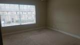 6980 Roswell Road - Photo 9