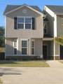 244 Commons Dr - Photo 1