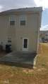 244 Commons Dr - Photo 15