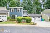 4571 Village Oaks Dr - Photo 1