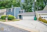 4571 Village Oaks Dr - Photo 2